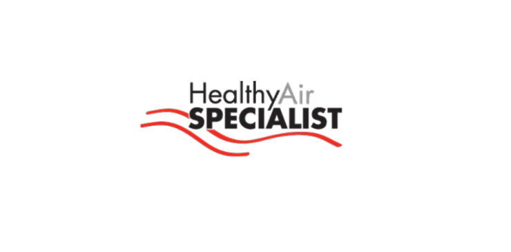 Healthy Air Specialist
