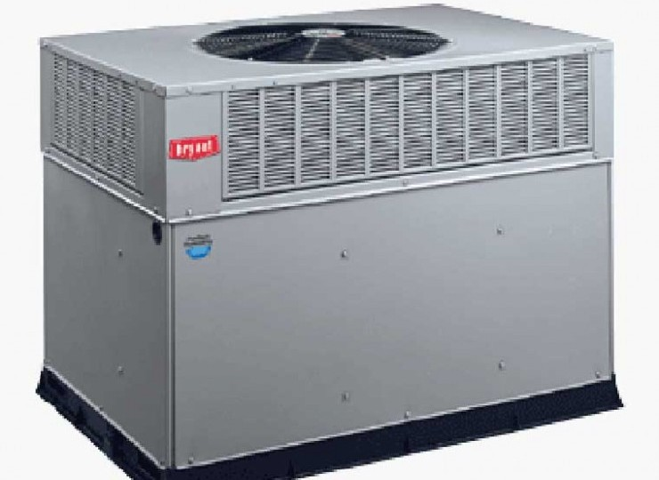 Bryant, Heating And Air Conditioning Products For Sale