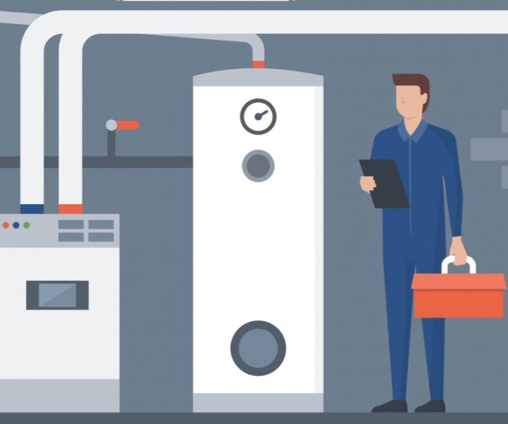Save Yourself Time And Money With A Furnace Tuneup
