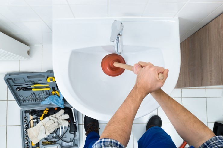Plumbing Maintenance Tips | Mendel Plumbing and Heating