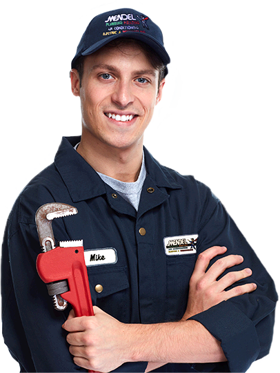 st charles heating cooling plumbing certified contractor